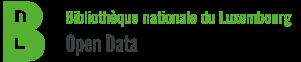 BnL Open Data